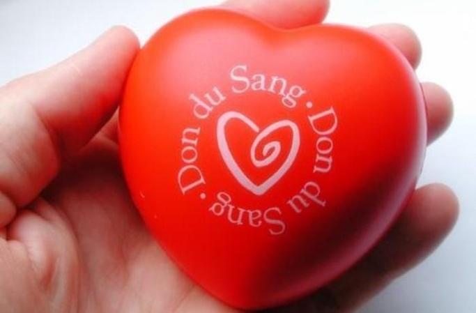 Journée mondiale du donneur du sang : les musulmans impliqués