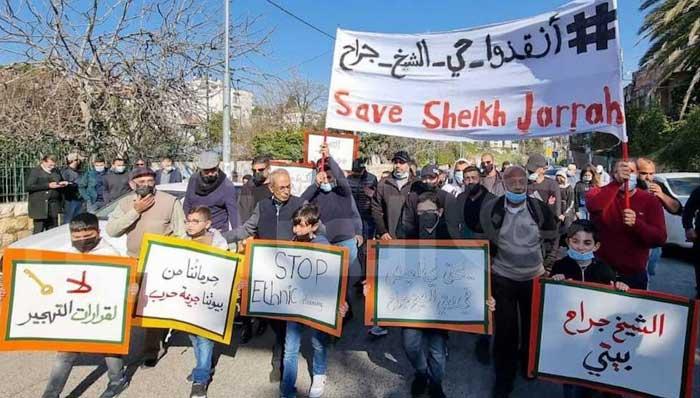 Mosquée Al-Aqsa, Cheikh Jarrah : les violences à Jérusalem révoltent parmi les musulmans de France