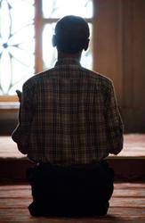 Aïd al-Fitr 2021 : les mosquées de France confrontées à des choix opposés pour la prière de fin du Ramadan