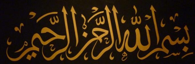 L'islam en danger
