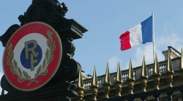 Promouvoir la laïcité française à l'étranger : un exercice de haut vol