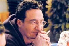Marc Cheb Sun, fondateur de Respect Magazine
