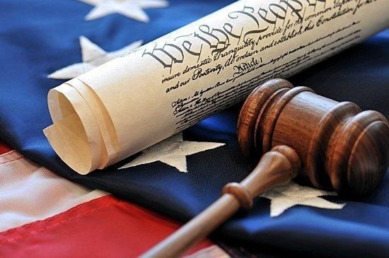 Etats-Unis : la liberté religieuse, une promesse qui dure