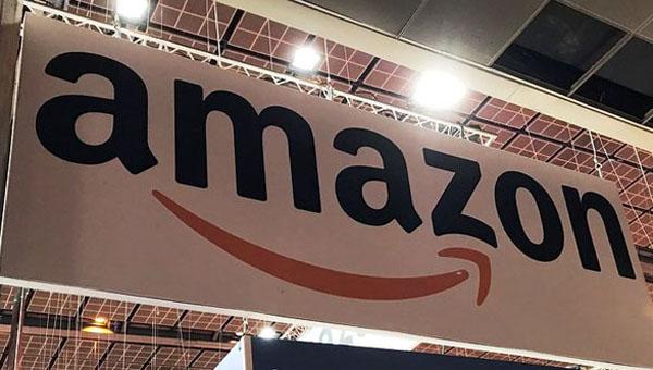 Des centaines d'employés d'Amazon ont appelé leur direction à cesser de collaborer avec Israël pour protester contre les violations continues des droits des Palestiniens.