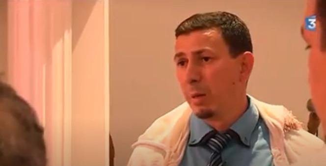 A Nîmes, l'imam Hocine Drouiche reconnu coupable d'escroqueries et d'abus de biens sociaux