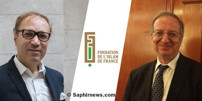 La Fondation de l'islam de France à l'heure du renouvellement de sa présidence