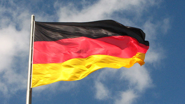 Allemagne : l'Islamkolleg inauguré, pour des imams « made in Germany »