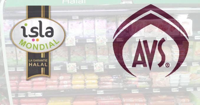 AVS va certifier Isla Mondial, un géant de la charcuterie halal