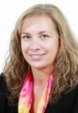 Sylvie Goy-Chavent