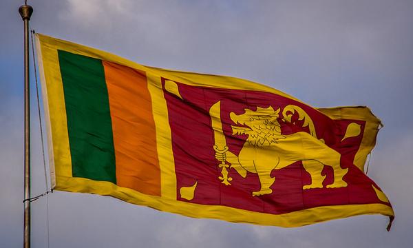 Sri Lanka : des civils musulmans humiliés en public par des soldats