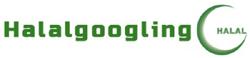 Ces moteurs de recherche qui misent sur le halal pour défier Google
