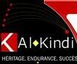 Al Kindi ouvrira lundi