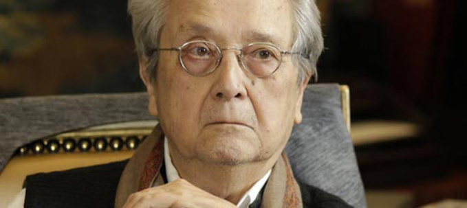 Jacques Vergès : mort d'un avocat controversé, amoureux de l'Algérie