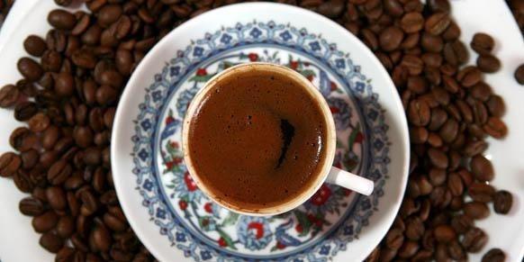 Quand les soufis révélaient le café au monde