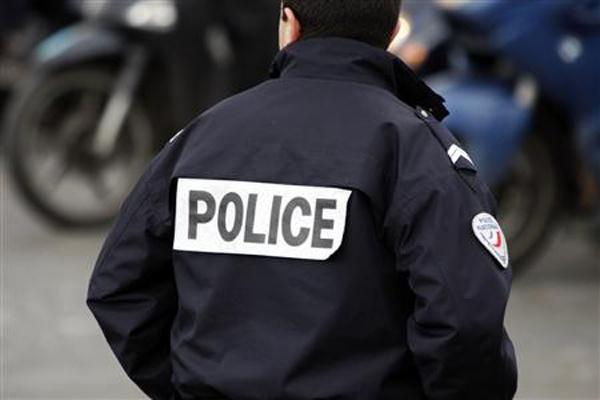 Mosquées en danger : que fait la police ?