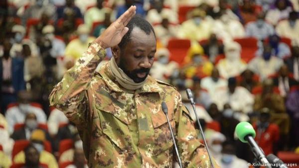Mali : une tentative d'assassinat du président après la prière de l'Aïd al-Adha