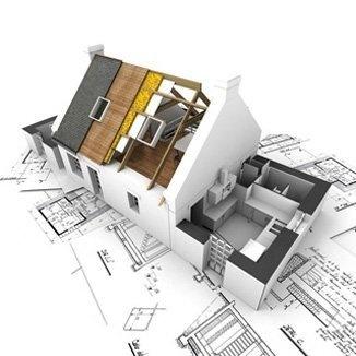 Acheter son logement : un rêve accessible ?