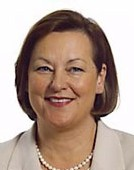 Nathalie Griesbeck, députée européenne