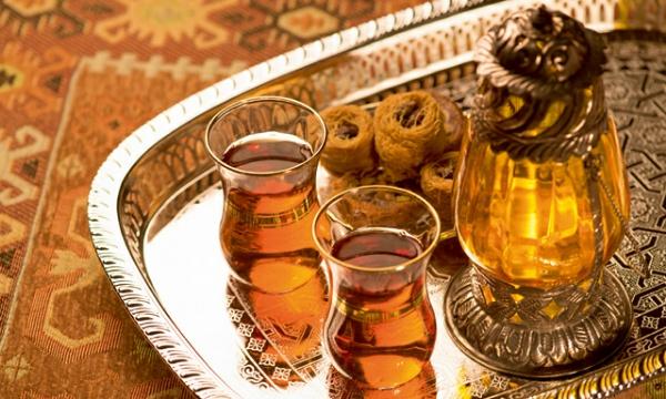 L'hospitalité, une qualité sociale reconnue comme vertu en islam
