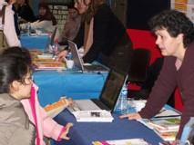 Les jeunes de Metz organisent leur forum professionnel