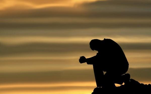 Et si Dieu aimait plus les pécheurs que les non-pécheurs ?