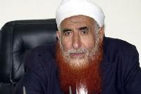 Cheikh Zendani