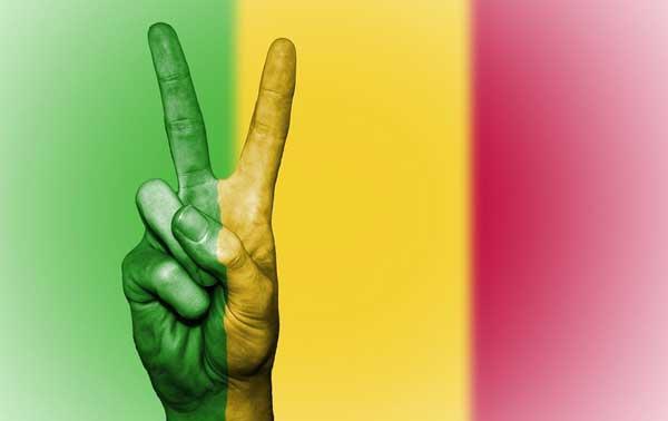Au Mali, les leaders chrétiens et musulmans plaident ensemble pour la paix et la stabilité