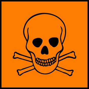 Armes chimiques en Syrie : pour une réaction à la mesure de la gravité du mal