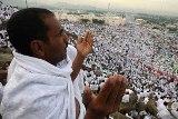 Hajj 2013 : la galère des pays musulmans face à la restriction des visas