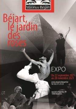 Une exposition en l'honneur de Maurice Béjart, pour faire connaître la « véritable nature de l'islam »