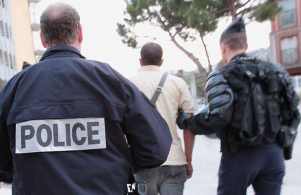 Contrôles au faciès : les plaignants déboutés face à l'Etat, cap vers 2014