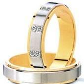 Le mariage oriental tiendra salon les 27 et 28 octobre 2007