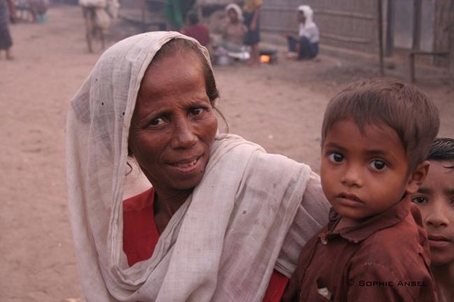 « Nous, les innommables », un ouvrage salutaire sur les Rohingyas