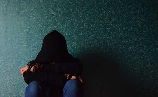Najwa : « Je suis mariée à un homme qui me rabaisse devant mes enfants, j'en ai honte »