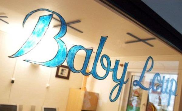 Laïcité : scandale judiciaire en vue dans l'affaire Baby Loup