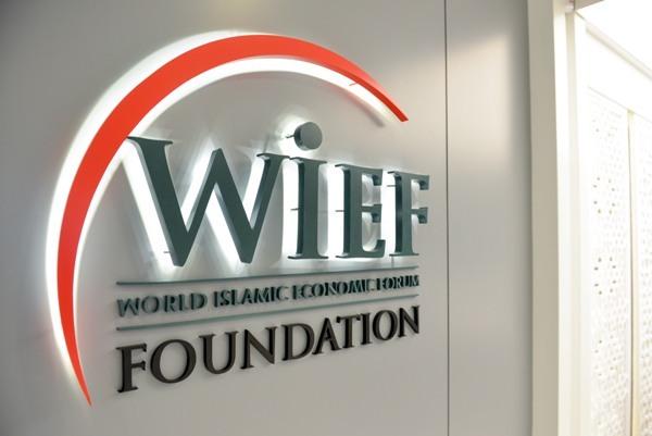 La 9e édition du Forum économique islamique mondial (WIEF) prend ses quartiers à Londres du 29 au 31 octobre 2013.