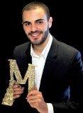 Gibran Hasnaoui