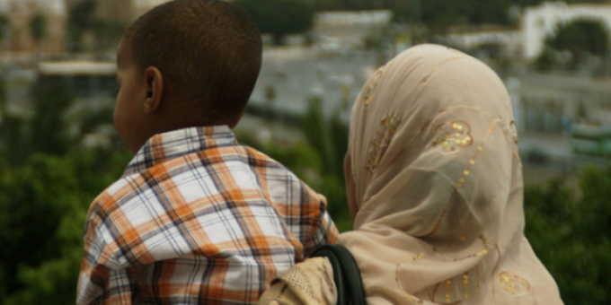 Islamophobie : les mamans voilées discriminées contre-attaquent