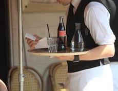 Marseille : un restaurant interdit aux femmes voilées, un refus assumé
