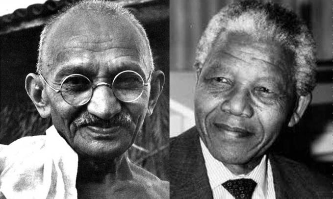 Nelson Mandela est mort : Madiba loin d'être mainstream, un homme à contre-courant