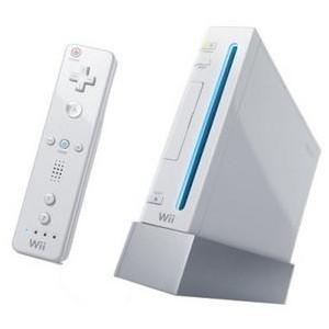Crédit photo: Nintendo