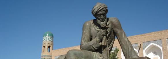 Comment les chiffres arabes ont pénétré l'Occident