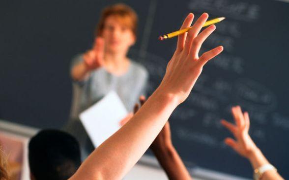 Les Arabes, sujets à forte discrimination à l'entrée des écoles privées