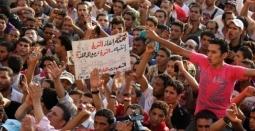 Révolutions arabes, peut-on encore y croire ? (1/2)