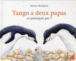 La théorie du genre à l'école, un débat qui mobilise en France