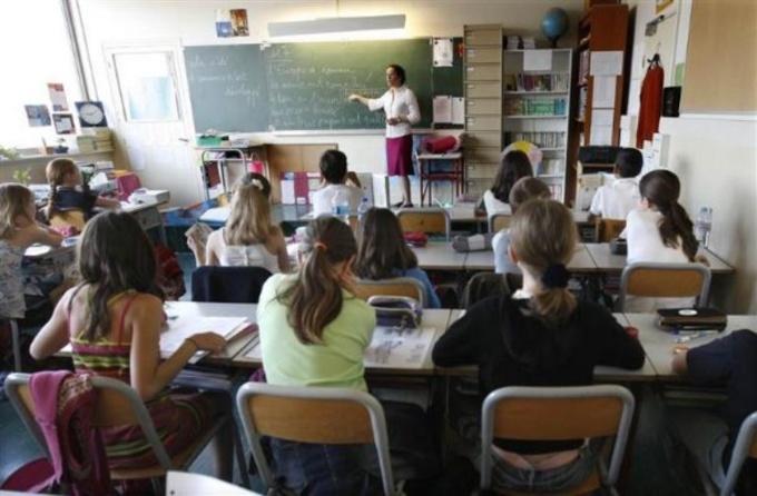Théorie du genre à l'école : l'inquiétude persiste