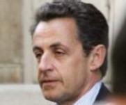 Mélenchon : 'Nicolas Sarkozy est le président du CAC 40'