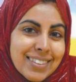 Zarqa Nawaz