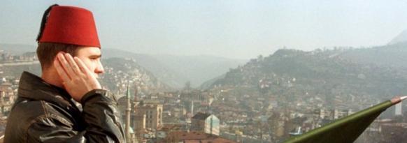 Musulmans de Bosnie : quand l'aristocratie se convertit
