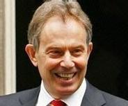 Blair : «J'ai fait ce que je croyais bon pour mon pays»